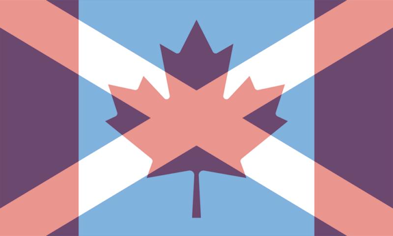 SCOTTISH AND CANADIAN