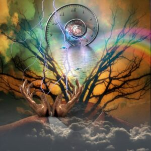 Past Life Regression – 2 Hour Session